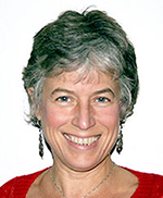 Kathilyn Solomon